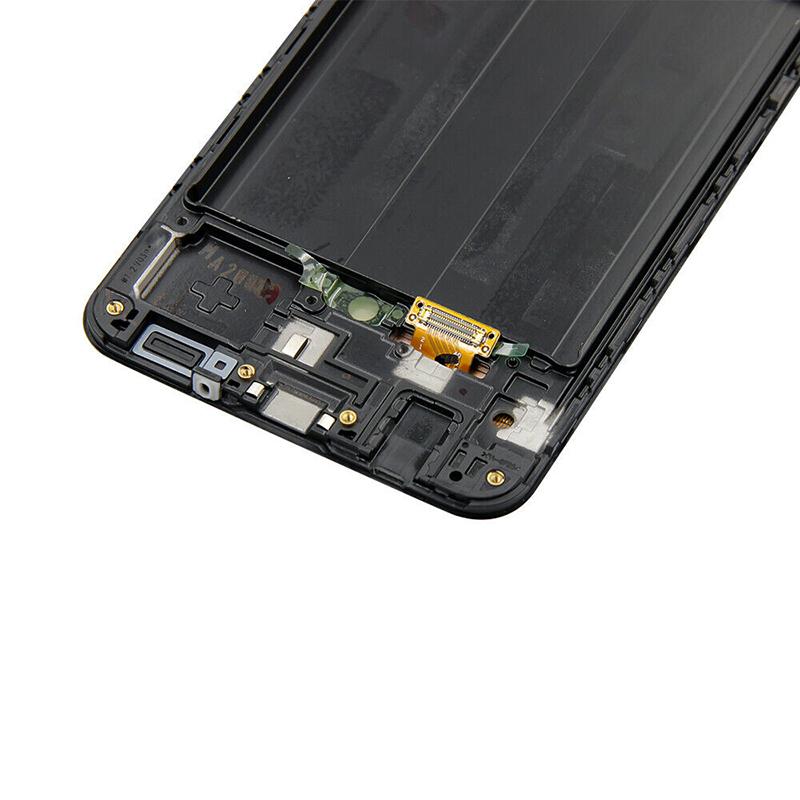 LCD-Display-Touch-Screen-Samsung-SM-A507F-DS-galaxy-A50s-تاچ-ال-سی-دی-صفحه-نمایش-گوشی-موبایل-سامسونگ-گلکسی-7.jpg