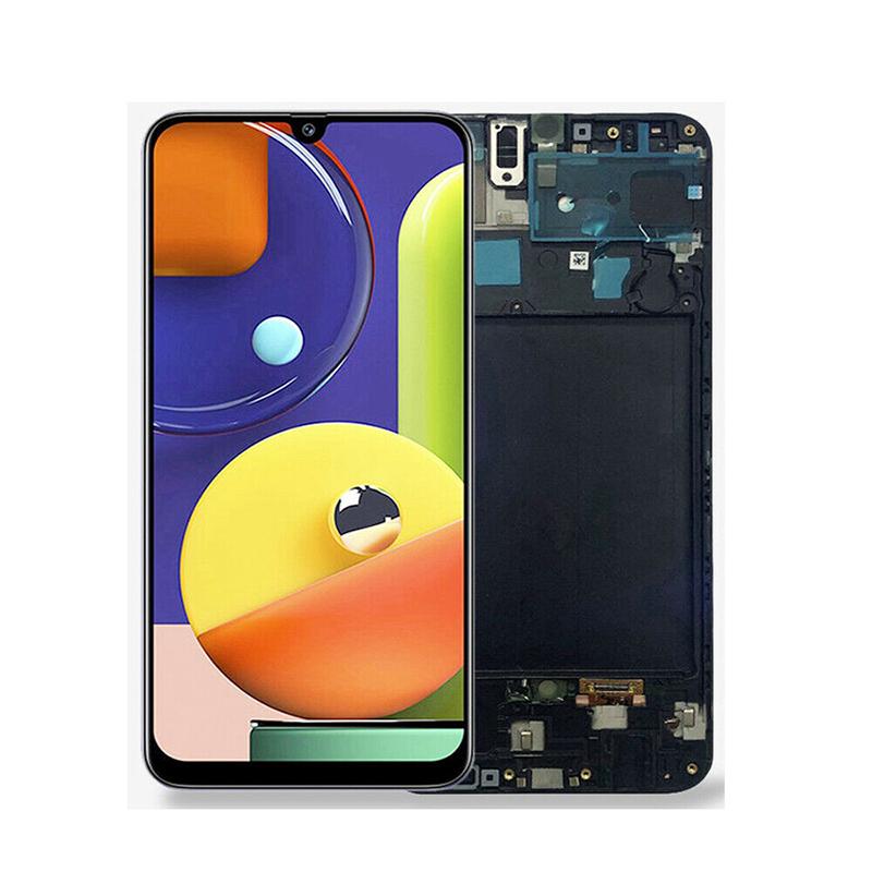 LCD-Display-Touch-Screen-Samsung-SM-A507F-DS-galaxy-A50s-تاچ-ال-سی-دی-صفحه-نمایش-گوشی-موبایل-سامسونگ-گلکسی-9.jpg