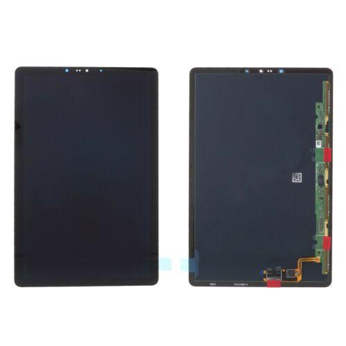 صفحه-نمایش-تبلت-lcd-touch-screen-Samsung-SM-T835-Galaxy-Tab-S4-10.5(1).jpg