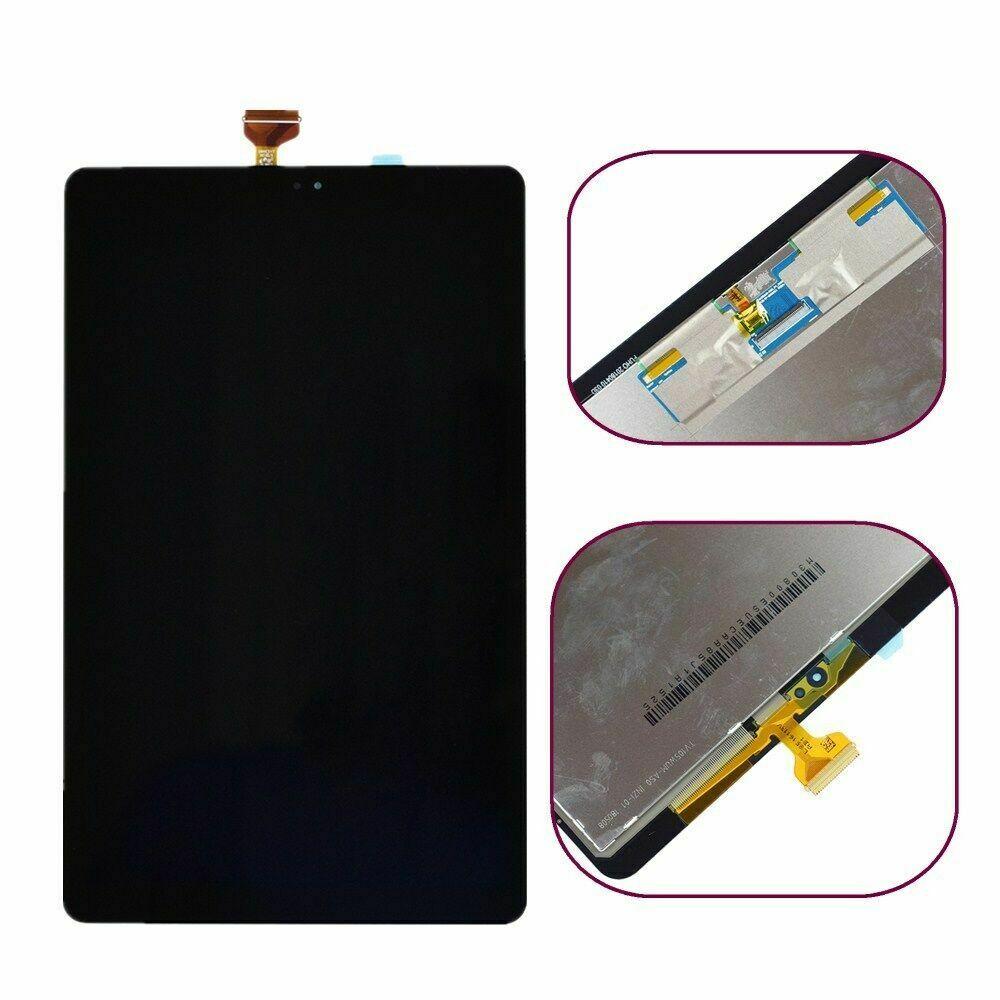 صفحه-نمایش-تبلت-lcd-touch-screen-Samsung-Samsung-SM-T595-Galaxy-Tab-A-10.5(1).jpg