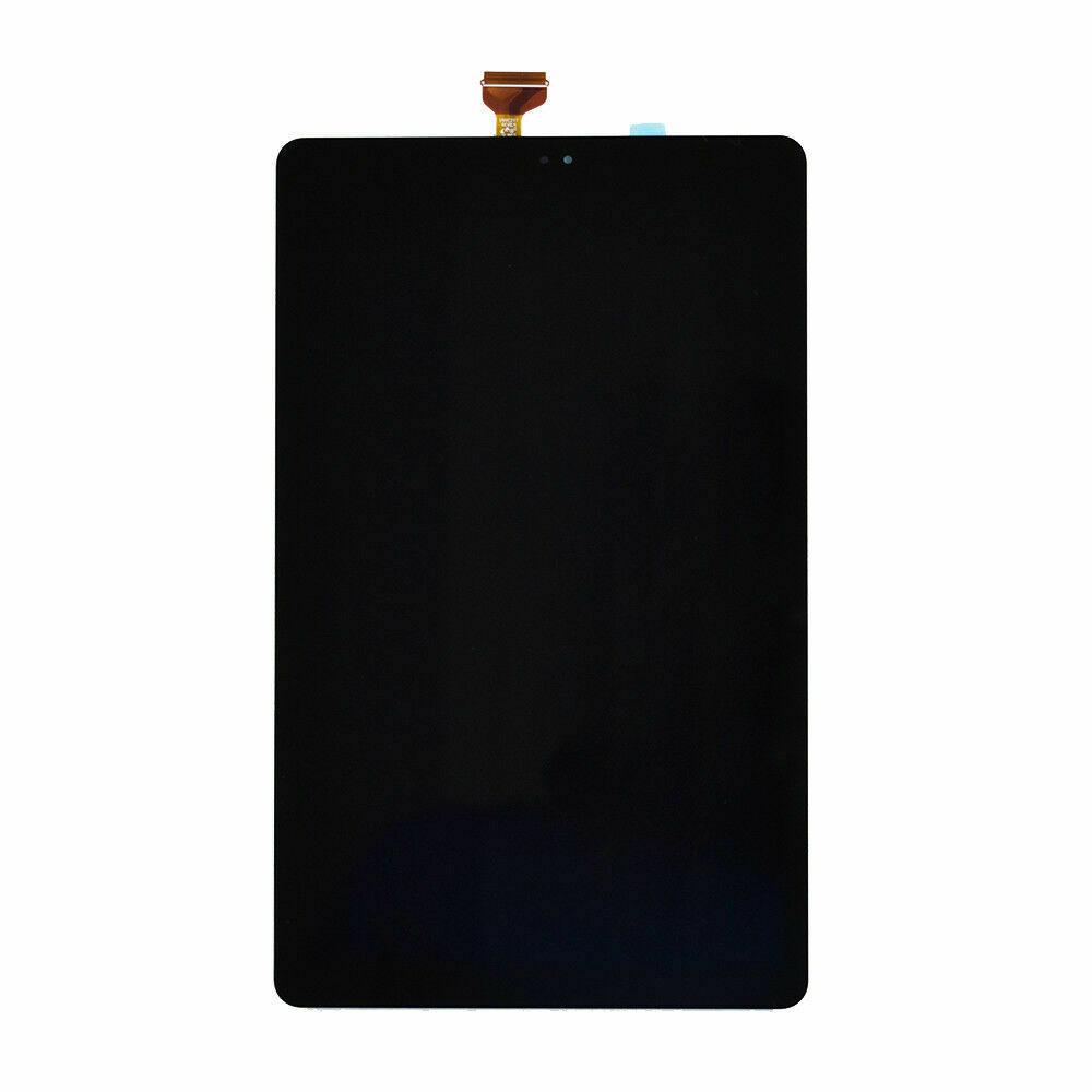 صفحه-نمایش-تبلت-lcd-touch-screen-Samsung-Samsung-SM-T595-Galaxy-Tab-A-10.5(2).jpg