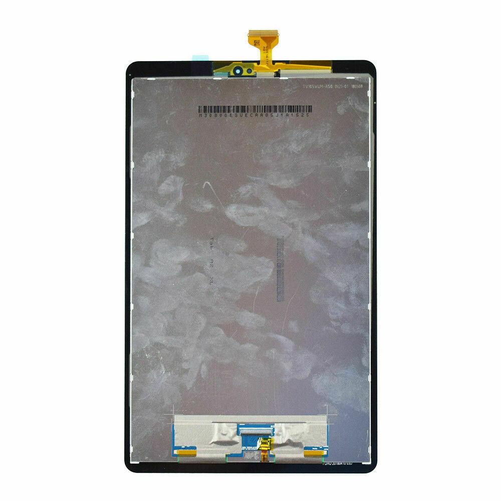 صفحه-نمایش-تبلت-lcd-touch-screen-Samsung-Samsung-SM-T595-Galaxy-Tab-A-10.5(3).jpg