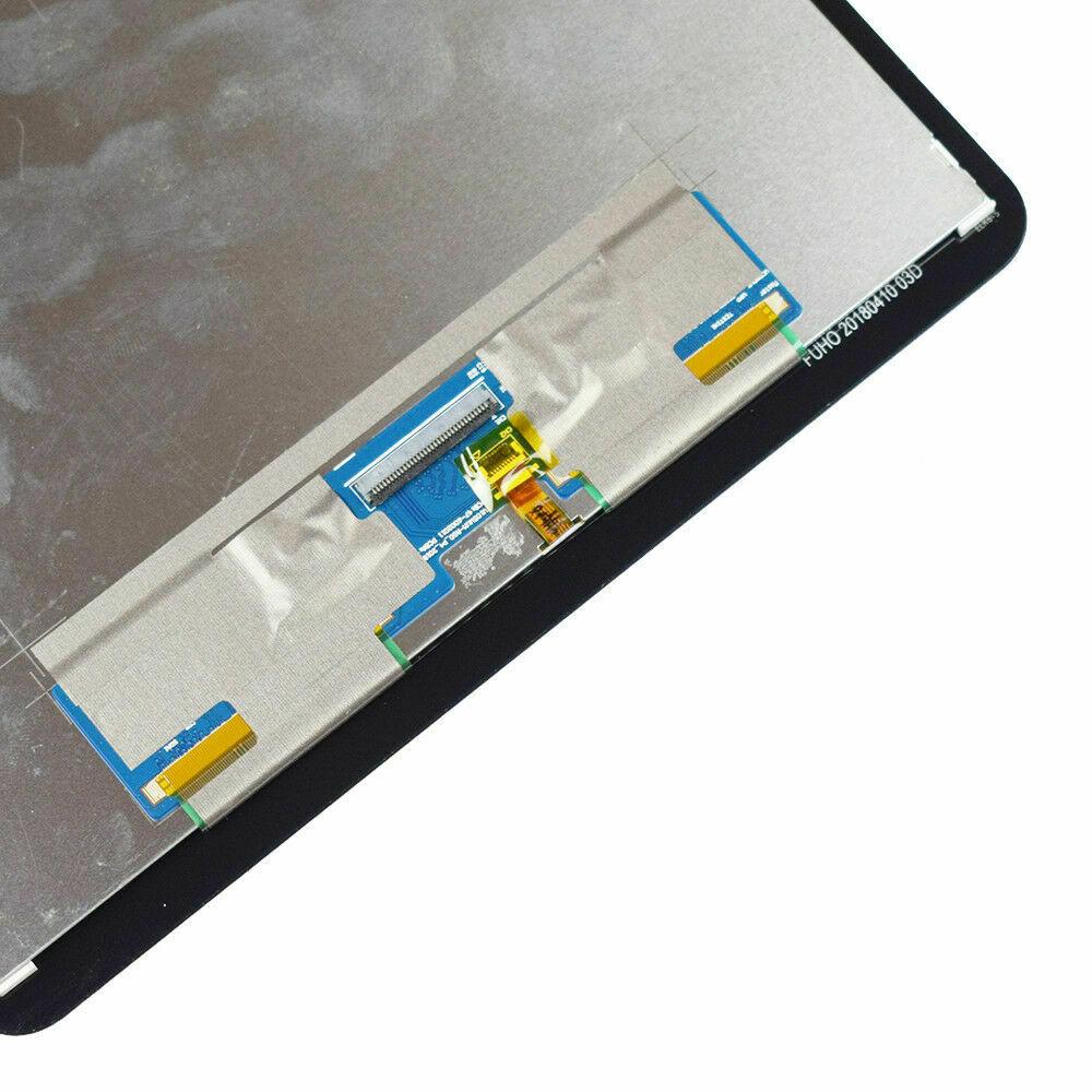 صفحه-نمایش-تبلت-lcd-touch-screen-Samsung-Samsung-SM-T595-Galaxy-Tab-A-10.5(4).jpg