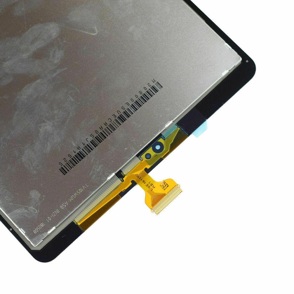 صفحه-نمایش-تبلت-lcd-touch-screen-Samsung-Samsung-SM-T595-Galaxy-Tab-A-10.5(5).jpg