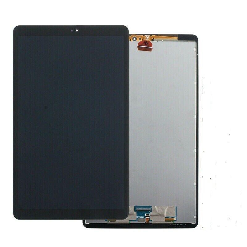 صفحه-نمایش-تبلت-lcd-touch-screen-Samsung-Samsung-SM-T595-Galaxy-Tab-A-10.5(6).jpg