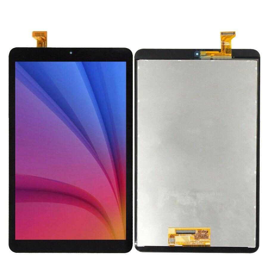 صفحه-نمایش-تبلت-lcd-touch-screen-Samsung-Samsung-SM-T387-Galaxy-Tab-A-8.0-(2018)(2).jpg