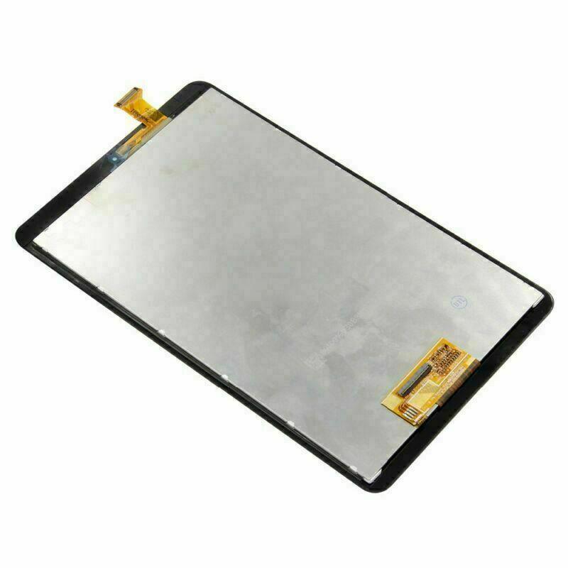 صفحه-نمایش-تبلت-lcd-touch-screen-Samsung-Samsung-SM-T387-Galaxy-Tab-A-8.0-(2018)(4).jpg
