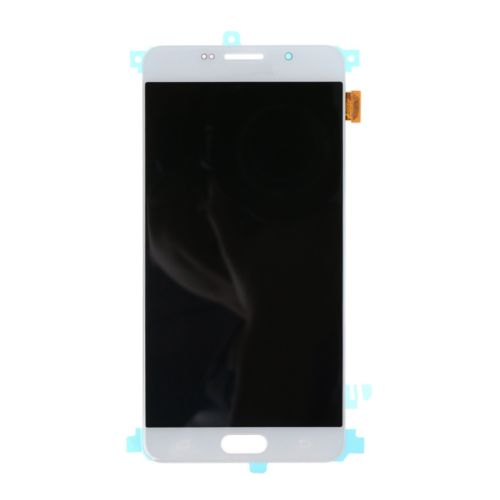 ال-سی-دی-تی-اف-تی-TFT-سامسونگ-گلکسی-ای-سون-Samsung-SM-A510F-Galaxy-A7-2016........jpg