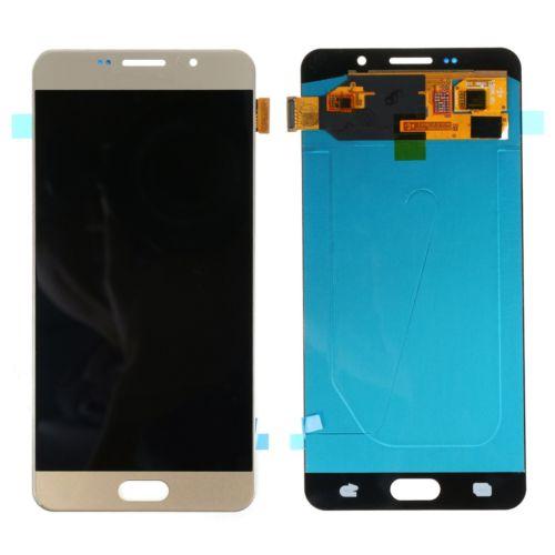 ال-سی-دی-تی-اف-تی-TFT-سامسونگ-گلکسی-ای-سون-Samsung-SM-A510F-Galaxy-A7-2016.......jpg