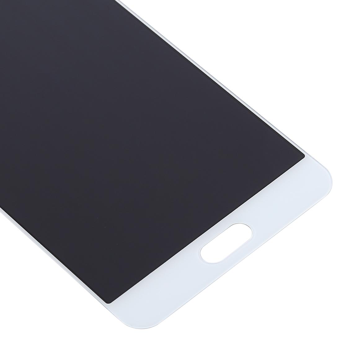 ال-سی-دی-تی-اف-تی-TFT-سامسونگ-گلکسی-ای-سون-Samsung-SM-A510F-Galaxy-A7-2016..jpg