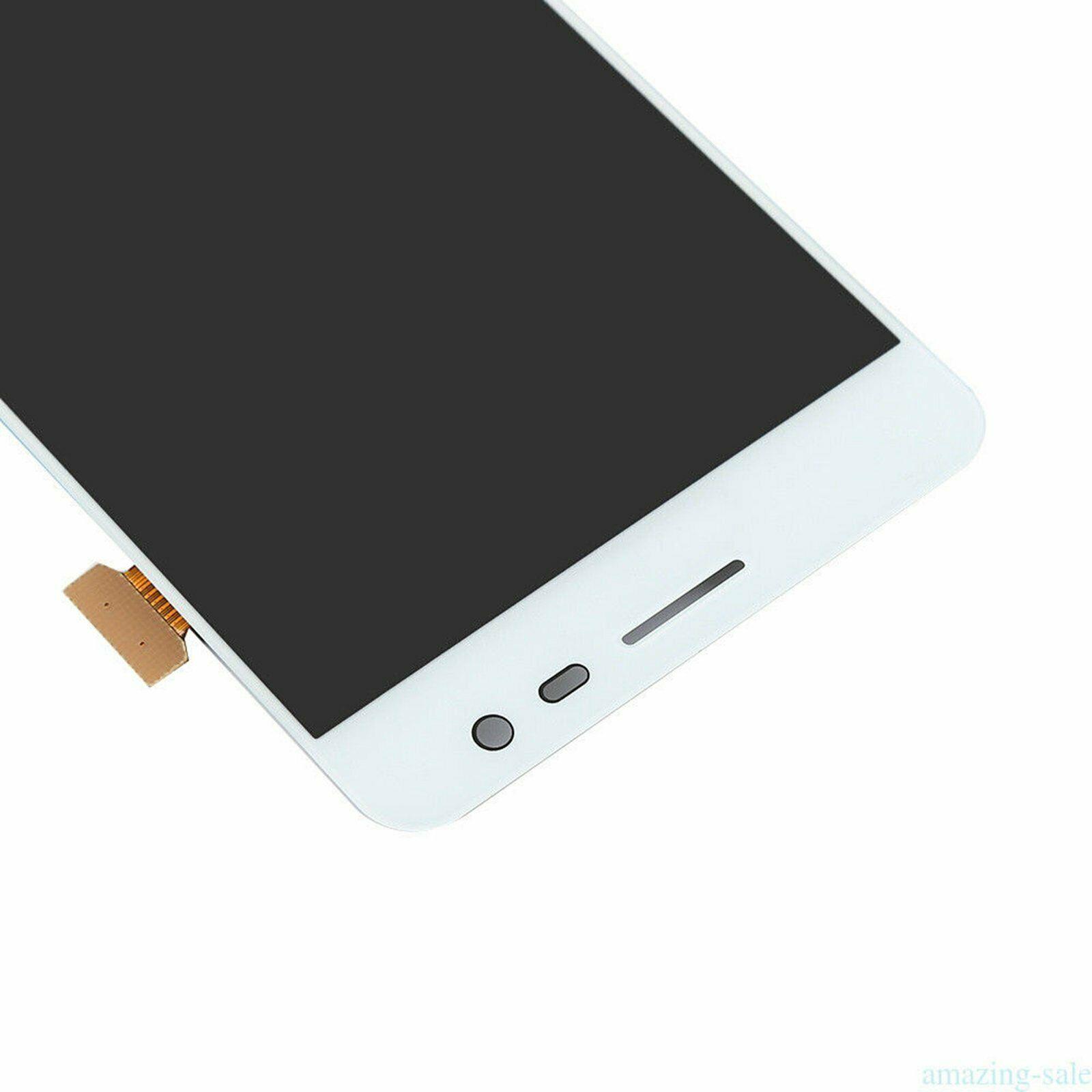 ال-سی-دی-تی-اف-تی-TFT-سامسونگ-گلکسی-جی-تری-پرو-Samsung-SM-J3110F-Galaxy-J3-Pro......jpg