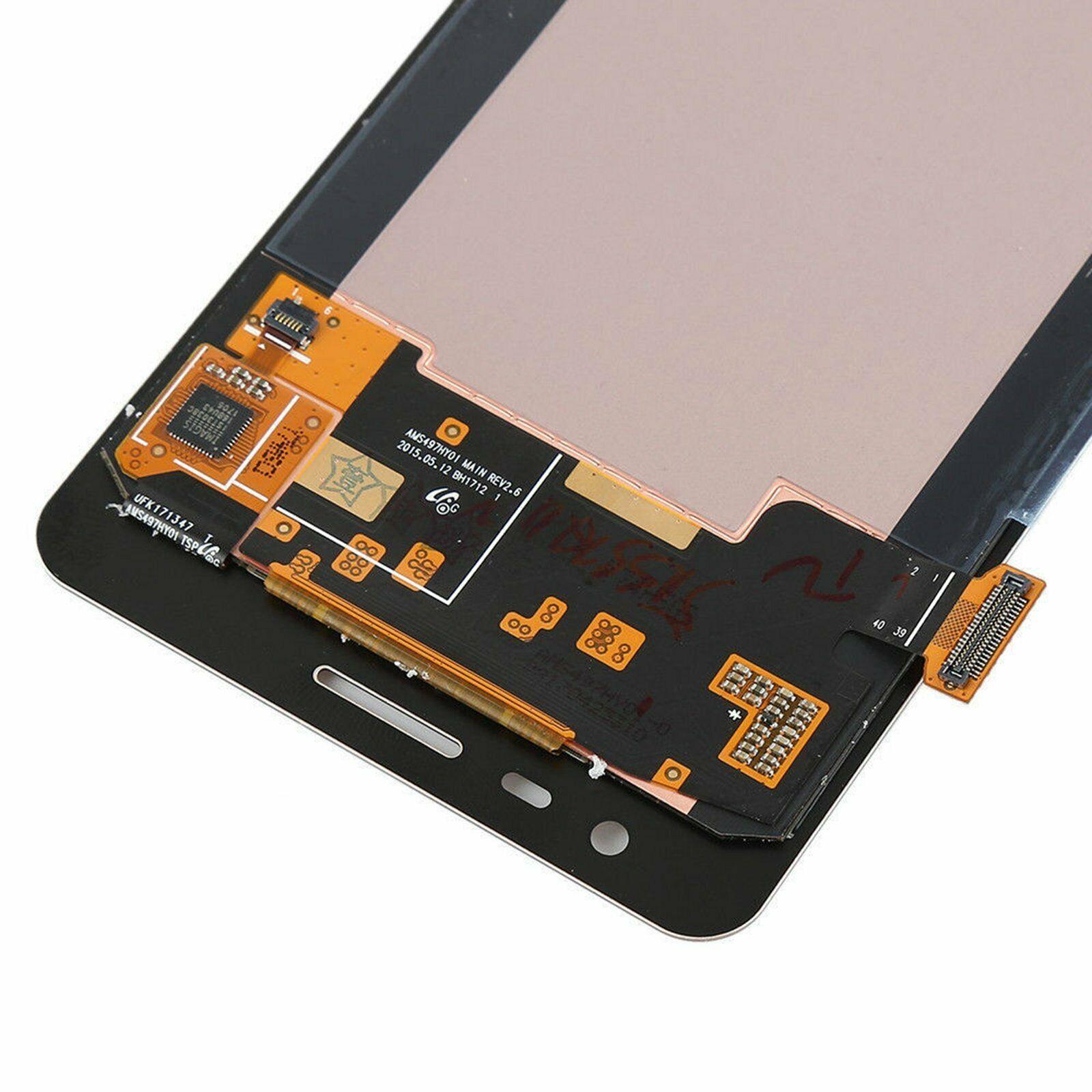 ال-سی-دی-تی-اف-تی-TFT-سامسونگ-گلکسی-جی-تری-پرو-Samsung-SM-J3110F-Galaxy-J3-Pro.....jpg