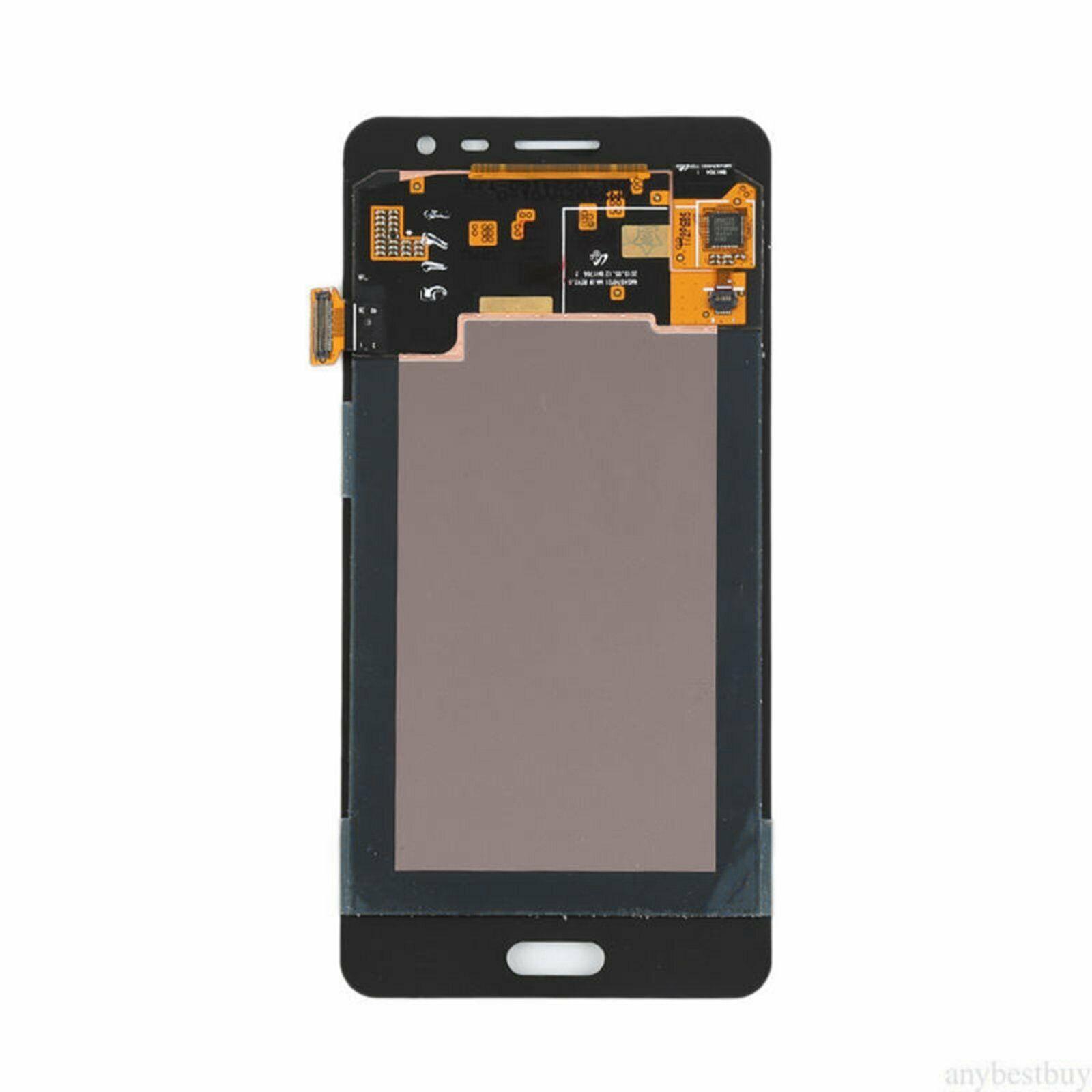 ال-سی-دی-تی-اف-تی-TFT-سامسونگ-گلکسی-جی-تری-پرو-Samsung-SM-J3110F-Galaxy-J3-Pro....jpg