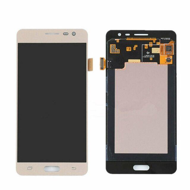 ال-سی-دی-تی-اف-تی-TFT-سامسونگ-گلکسی-جی-تری-پرو-Samsung-SM-J3110F-Galaxy-J3-Pro...jpg