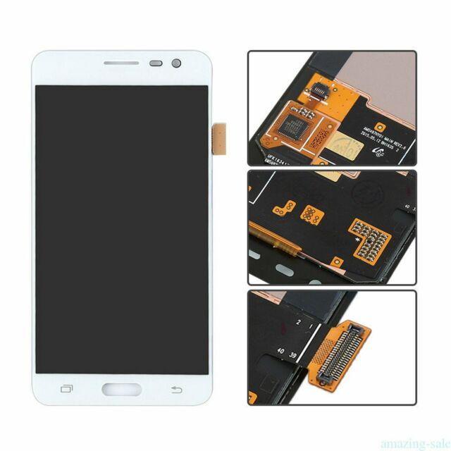 ال-سی-دی-تی-اف-تی-TFT-سامسونگ-گلکسی-جی-تری-پرو-Samsung-SM-J3110F-Galaxy-J3-Pro..jpg