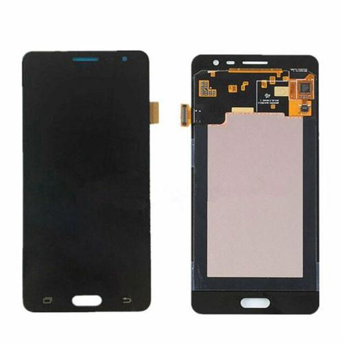 ال-سی-دی-تی-اف-تی-TFT-سامسونگ-گلکسی-جی-تری-پرو-Samsung-SM-J3110F-Galaxy-J3-Pro.jpg