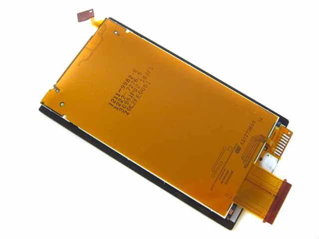 صفحه-نمایش-تاچ-گوشی-موبایل-سونی-یو-Display-LCD-Touch-Screen-10i-0.jpg
