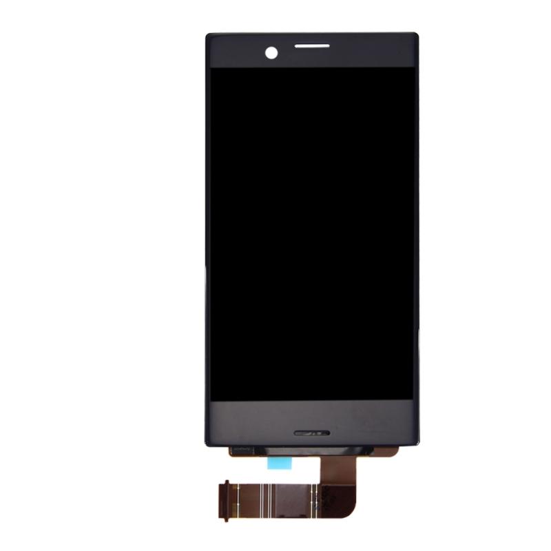صفحه-نمایش-گوشی-موبایل-lcd-touch-screen-Sony-Xperia-X-Compact(1).jpg