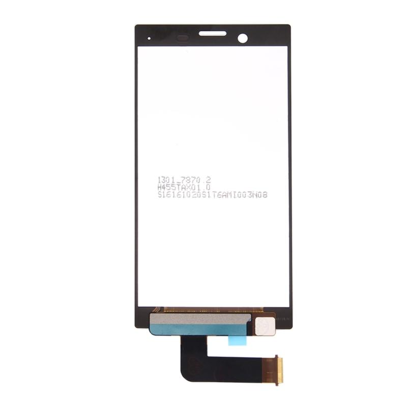 صفحه-نمایش-گوشی-موبایل-lcd-touch-screen-Sony-Xperia-X-Compact(2).jpg