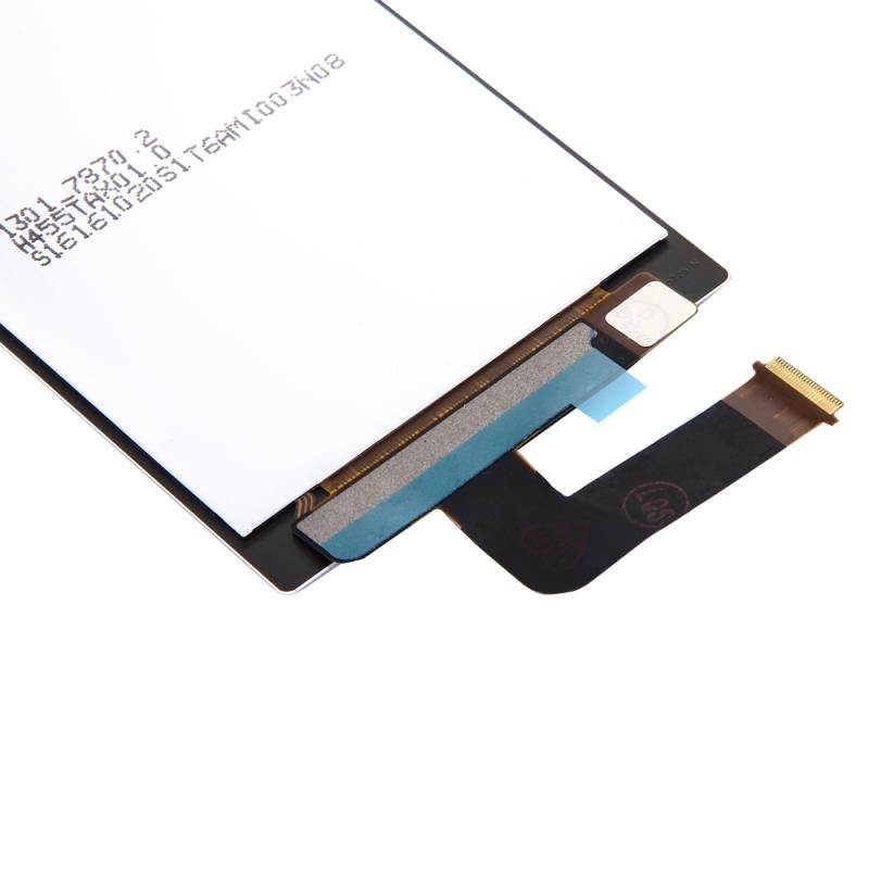 صفحه-نمایش-گوشی-موبایل-lcd-touch-screen-Sony-Xperia-X-Compact(3).jpg