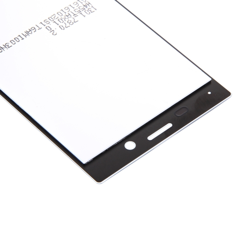 صفحه-نمایش-گوشی-موبایل-lcd-touch-screen-Sony-Xperia-X-Compact(5).jpg
