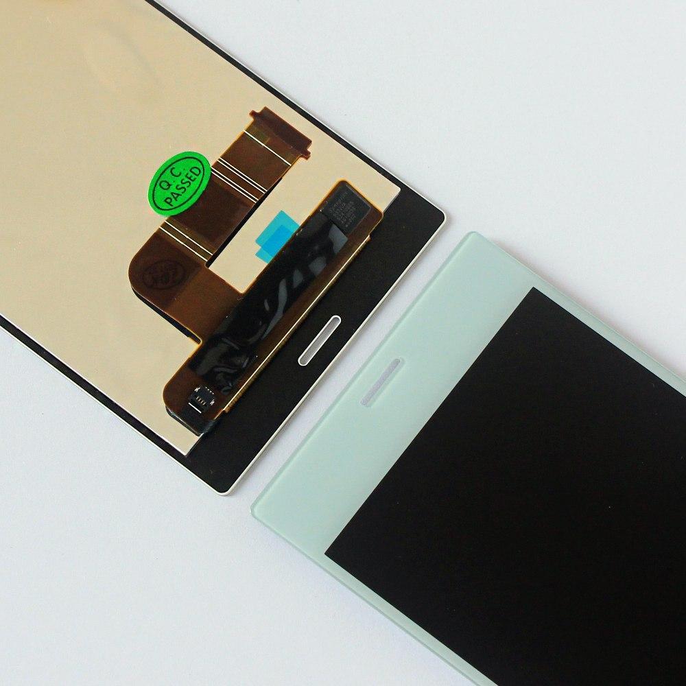 صفحه-نمایش-گوشی-موبایل-lcd-touch-screen-Sony-Xperia-X-Compact(7).jpg