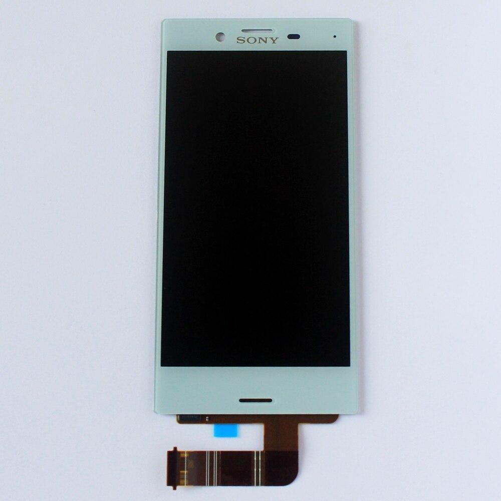 صفحه-نمایش-گوشی-موبایل-lcd-touch-screen-Sony-Xperia-X-Compact(8).jpg