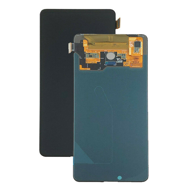 LCD_display-touch-screen_panel-digitizer-xiaomi-redmi-K-20-تاچ-ال سی دی-گوشی-شیائومی-ردمی-کی-20- (6).jpg