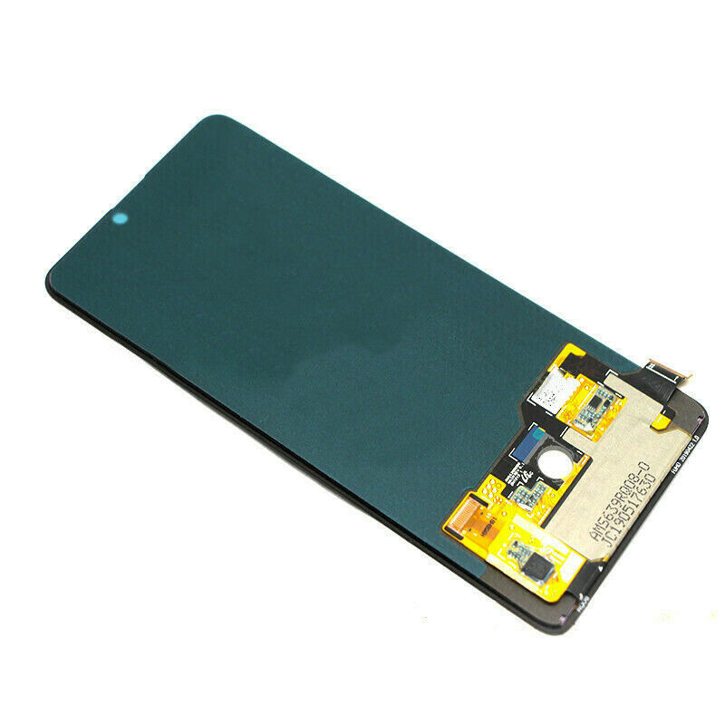LCD_display-touch-screen_panel-digitizer-xiaomi-redmi-K-20-تاچ-ال سی دی-گوشی-شیائومی-ردمی-کی-20- (2).jpg