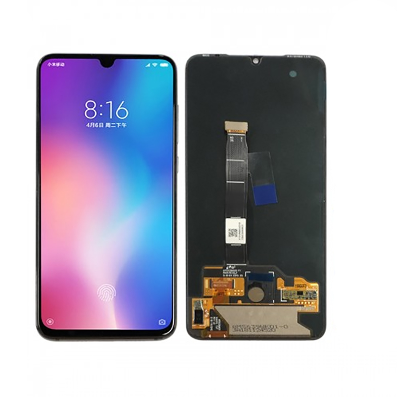 LCD_display-touch-screen_panel-digitizer-xiaomi-redmi-K-20-تاچ-ال سی دی-گوشی-شیائومی-ردمی-کی-20- (4).jpg