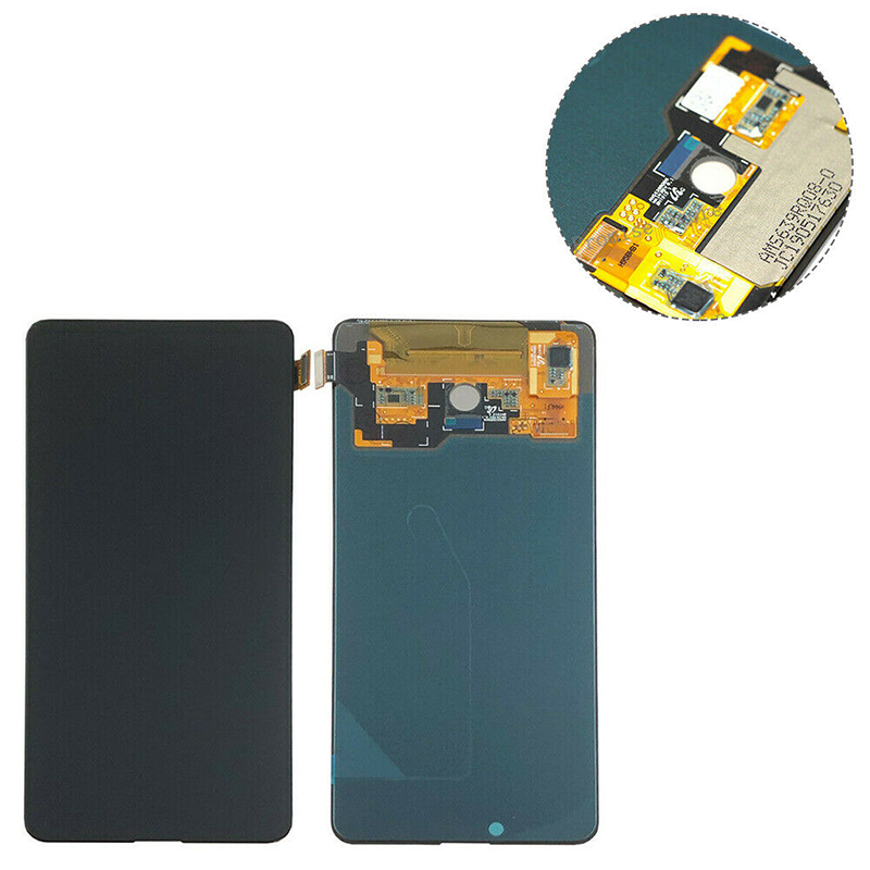 LCD_display-touch-screen_panel-digitizer-xiaomi-redmi-K-20-تاچ-ال سی دی-گوشی-شیائومی-ردمی-کی-20- (8).jpg