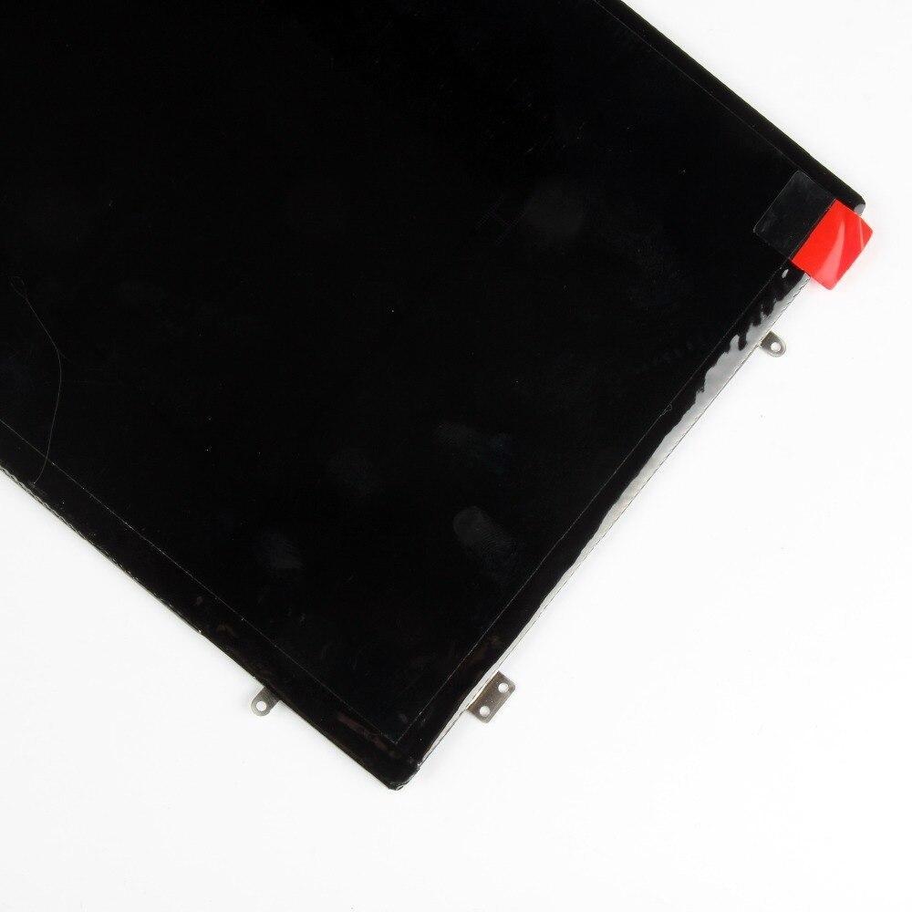 صفحه-نمایش-تبلت-lcd-screen-Huawei-S10-231U(1).jpg