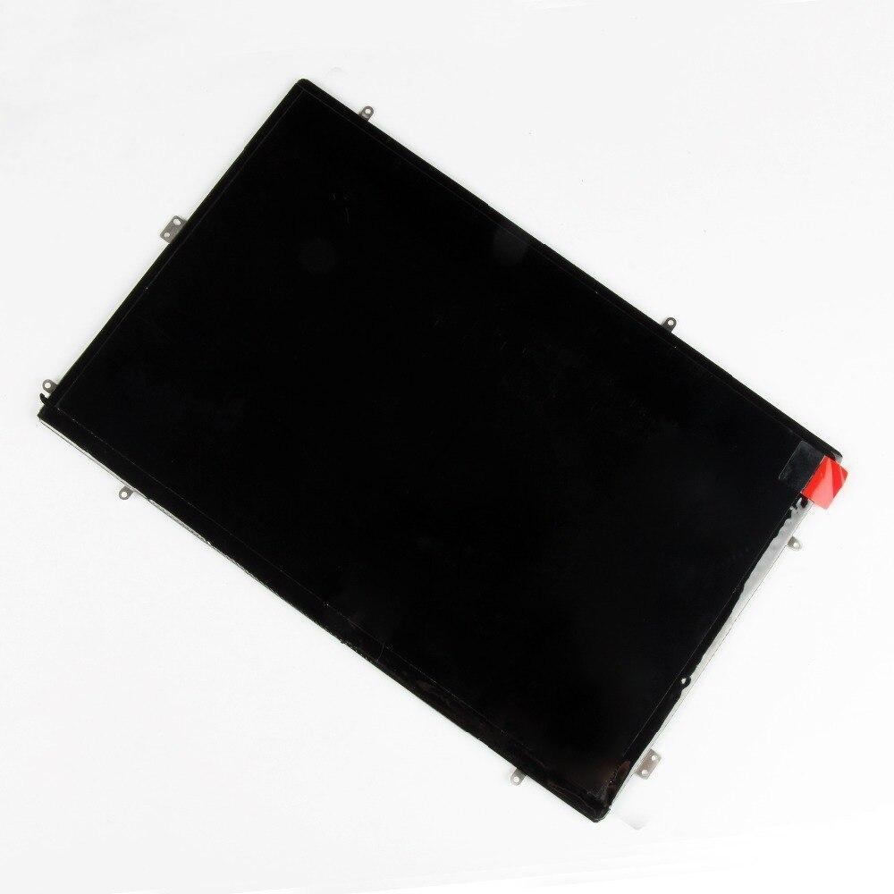صفحه-نمایش-تبلت-lcd-screen-Huawei-S10-231U(2).jpg