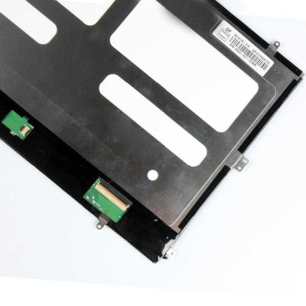 صفحه-نمایش-تبلت-lcd-screen-Huawei-S10-231U(4).jpg