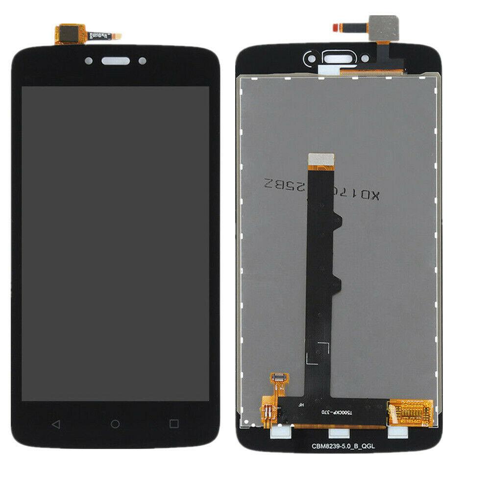 صفحه-نمایش-گوشی-موبایل-lcd-touch-screen-Motorola-Moto-C(1).jpg
