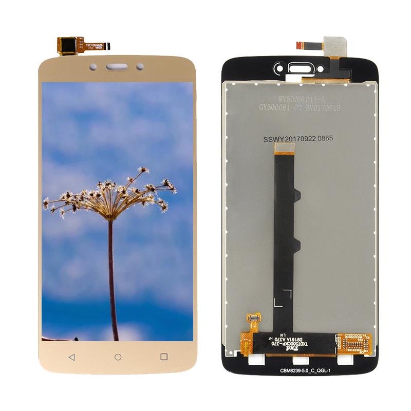 صفحه-نمایش-گوشی-موبایل-lcd-touch-screen-Motorola-Moto-C(2).jpg