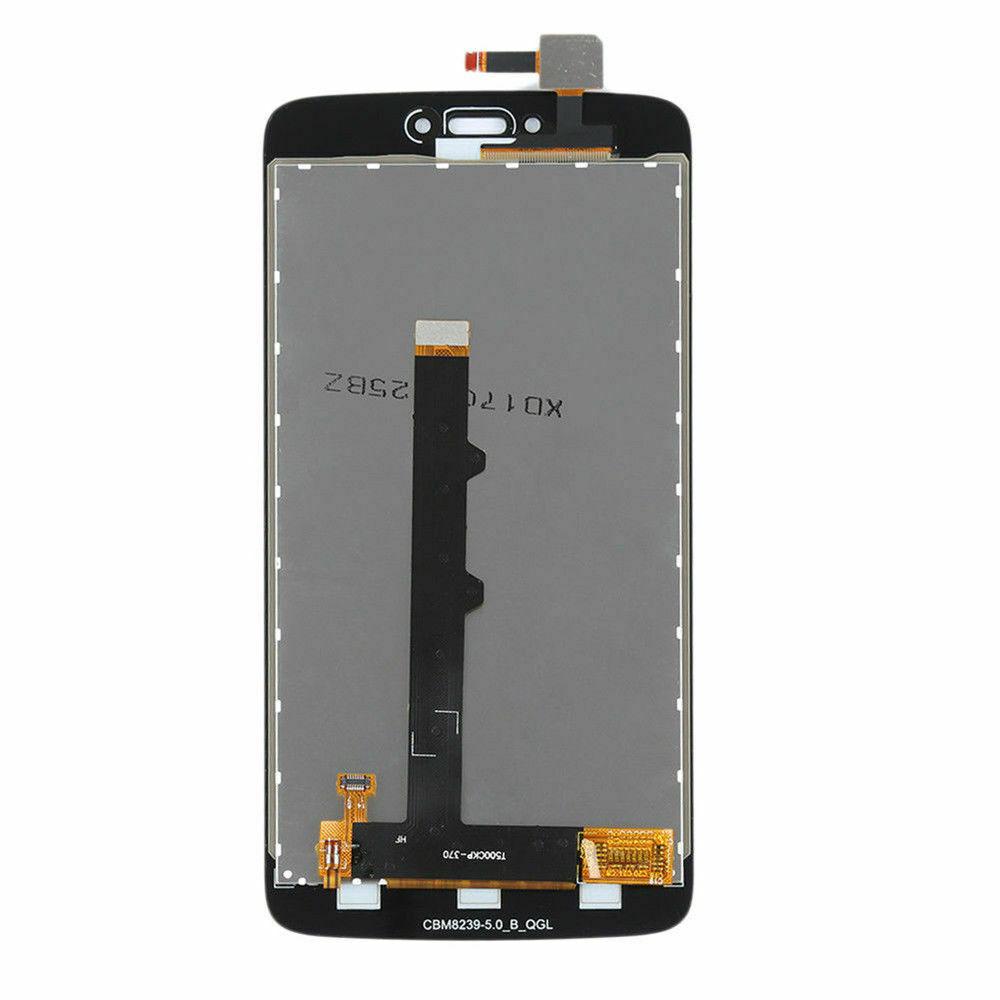 صفحه-نمایش-گوشی-موبایل-lcd-touch-screen-Motorola-Moto-C(3).jpg