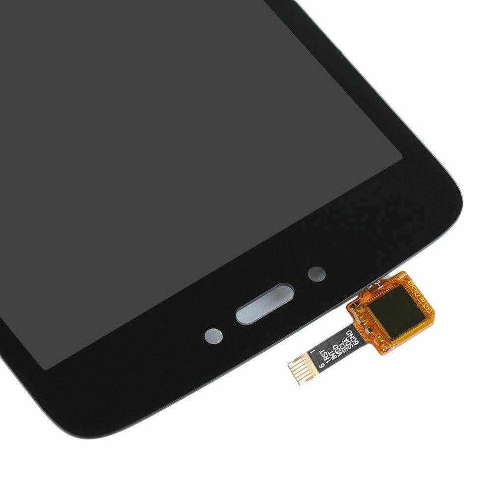 صفحه-نمایش-گوشی-موبایل-lcd-touch-screen-Motorola-Moto-C(5).jpg