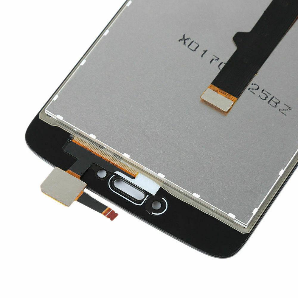 صفحه-نمایش-گوشی-موبایل-lcd-touch-screen-Motorola-Moto-C(6).jpg