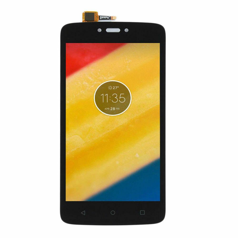 صفحه-نمایش-گوشی-موبایل-lcd-touch-screen-Motorola-Moto-C(9).jpg