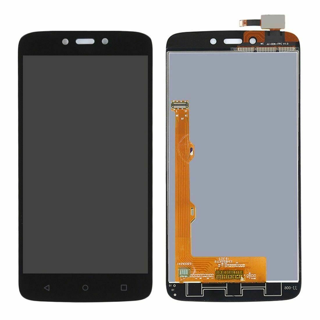 صفحه-نمایش-گوشی-موبایل-lcd-touch-screen-Motorola-Moto-C-Plus(1).jpg