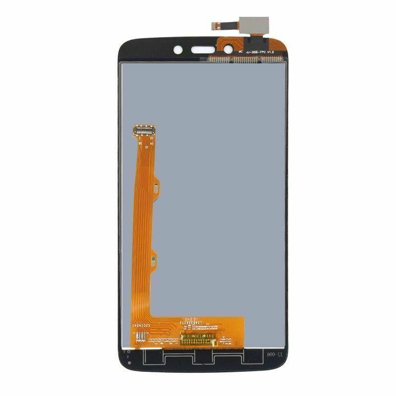 صفحه-نمایش-گوشی-موبایل-lcd-touch-screen-Motorola-Moto-C-Plus(10).jpg