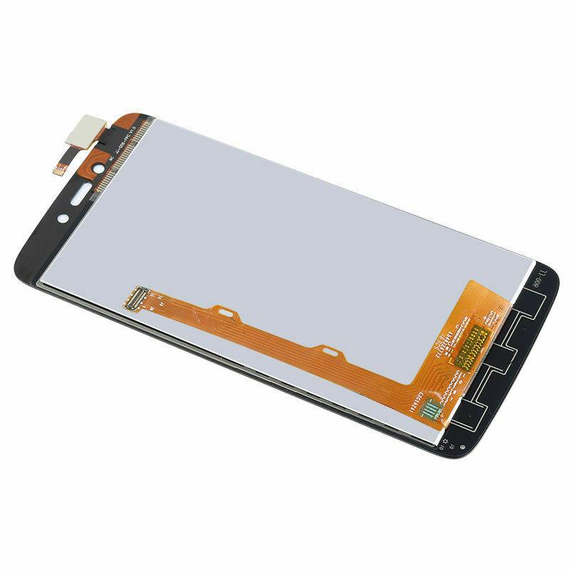 صفحه-نمایش-گوشی-موبایل-lcd-touch-screen-Motorola-Moto-C-Plus(11).jpg