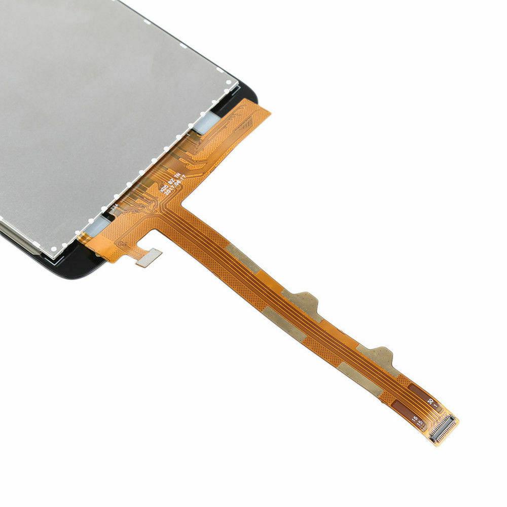 صفحه-نمایش-گوشی-موبایل-lcd-touch-screen-Motorola-Moto-C-Plus(3).jpg