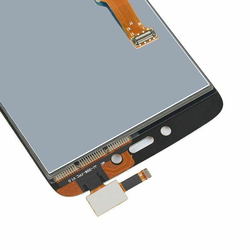 صفحه-نمایش-گوشی-موبایل-lcd-touch-screen-Motorola-Moto-C-Plus(8).jpg