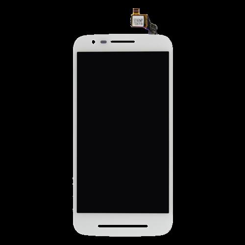 صفحه-نمایش-گوشی-موبایل-lcd-touch-screen-Motorola-Moto-E3-Power(1).jpg