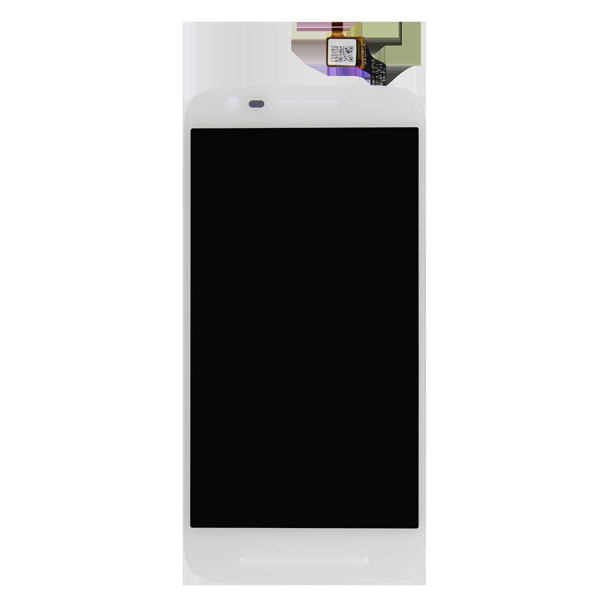 صفحه-نمایش-گوشی-موبایل-lcd-touch-screen-Motorola-Moto-E3-Power(2).jpg