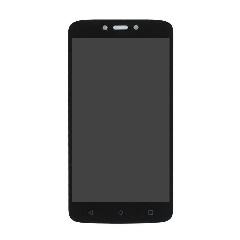 صفحه-نمایش-گوشی-موبایل-lcd-touch-screen-Motorola-Moto-E3-Power(3).jpg