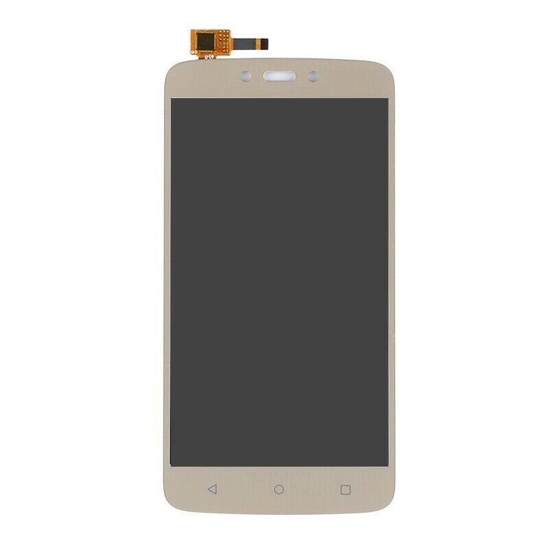 صفحه-نمایش-گوشی-موبایل-lcd-touch-screen-Motorola-Moto-E3-Power(4).jpg