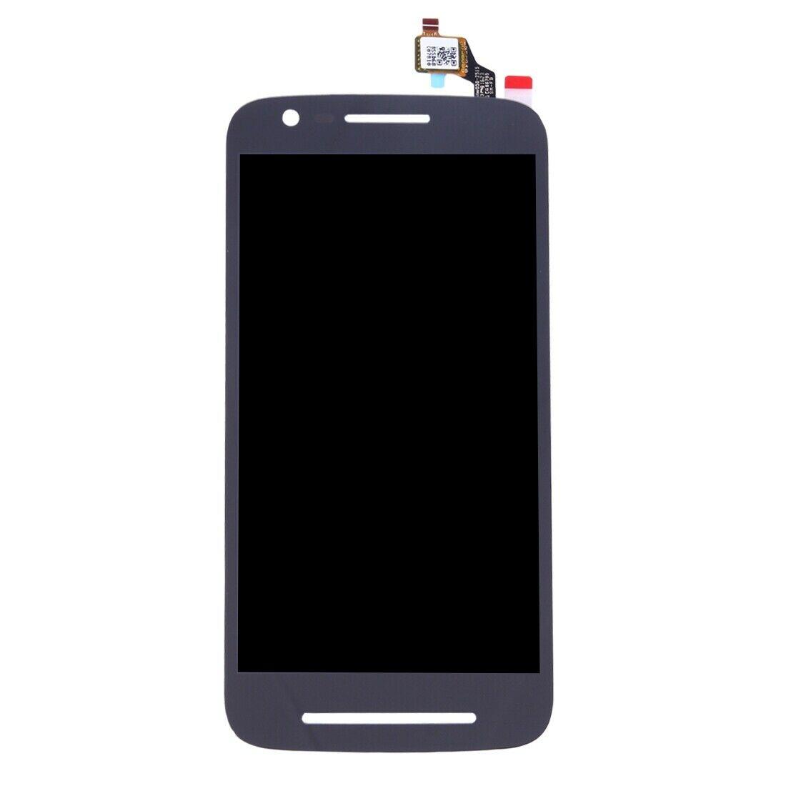 صفحه-نمایش-گوشی-موبایل-lcd-touch-screen-Motorola-Moto-E3-Power(5).jpg